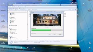 descargar e instalar vray 2 para eskechup 2013 o 2014