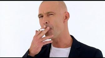 Rauchen aufhören: So viel Lebenszeit bringt der Rauchstopp - Sprühen NicoZero in Deutschland