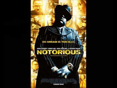Notorious BIG  e More Chance 2009 HD HQ