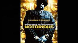 Notorious BIG - One More Chance 2009 HD/ HQ