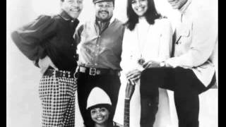 "5th Dimension ""California Soul""  My Extended Version!!"