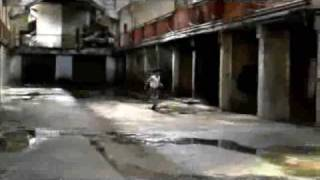 Kino Pavasaris: Gomorra (Gomora)