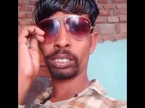 Download Punjabi Funny Videos