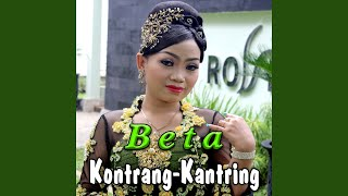Download Kontrang-Kantring