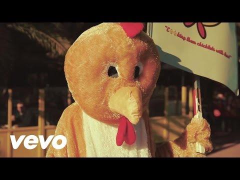 John De Sohn - Dance Our Tears Away ft. Kristin Amparo