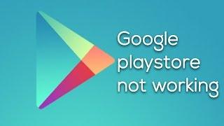 How To Sign Out From Google Play Store -2016 ?