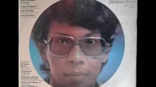 Ismail Haron ~ Seribu Satu Malam 73
