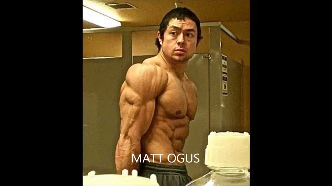 worlds biggest natural bodybuilder wwwpixsharkcom