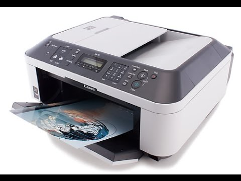 CANON MX360 PRINTER TELECHARGER PILOTE