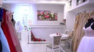 Свадебный салон Шоу-рум Мона Лиза