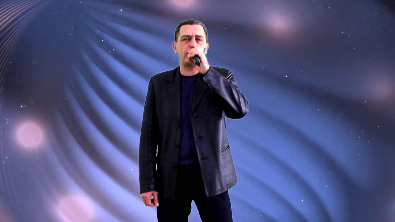 Праздничный концерт, посвященный Международному женскому дню 8 Марта ДК г.Вулканешты