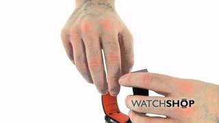 men s casio g shock alarm chronograph watch aw 591ms 1aer