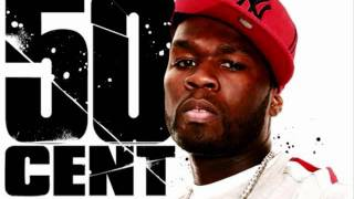 50 Cent Boomerang NEW w/ LYRICS
