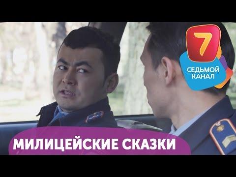 Побег из Шоушенка, 1994, фильм – смотреть онлайн