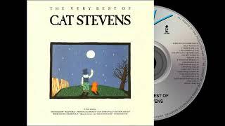 C͟a͟t͟ ͟S͟t͟e͟v͟e͟n͟s͟: The Very Best Of C͟a͟t͟ ͟S͟t͟e͟v͟e͟n͟s͟ - 1989 [Full Album]