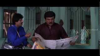 Vivek Comedy Scene | Budget Padmanabhan Comedy Scenes | Prabhu | Kovai Sarala | Manivannan