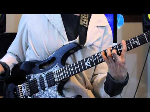 Voice Leading One Note at a Time - Beautiful Chord Progressions #4