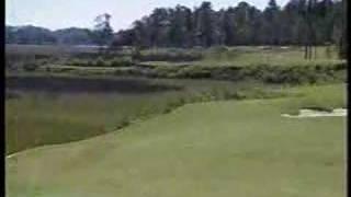 Rivers Edge Golf Course - near Myrtle Beach, SC