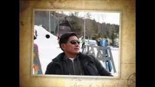 Kailash Gurung best song