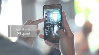 #شيء_تك: نظرة على هاتف HTC One A9
