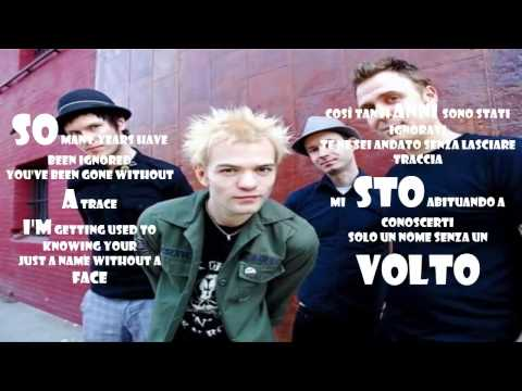 the best phrases of songs #1