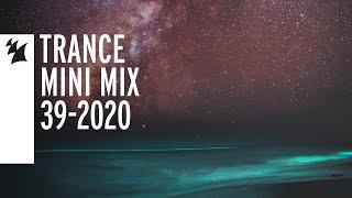 Armada Music Trance Releases (Week 39-2020)
