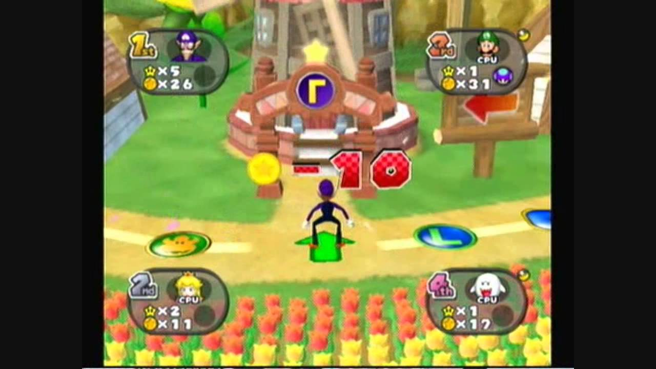 Jul 25,  · A look at all of the 8 Player and Rare Minigames in Mario Party 7. Below are the time stamps for each minigames in this video. Use them to quickly skip to an.