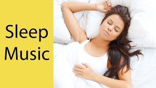 8 HOUR Sleep Music: Deep Sleep Music, Inner Peace, Music to help you Sleep, Relaxation Music ☯117A