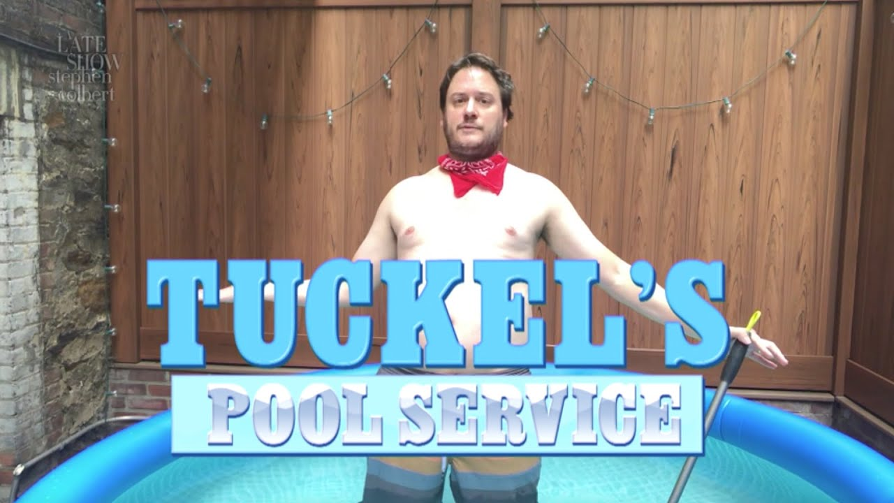 Download The Jerry Falwell Jr. Scandal Is Giving Pool Boys A Bad Name
