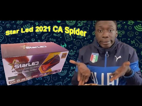 سوفتوير جهاز StarLED S-2021 SPIDER hqdefault.jpg