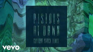 Seinabo Sey Pistols At Dawn Culture Shock Remix