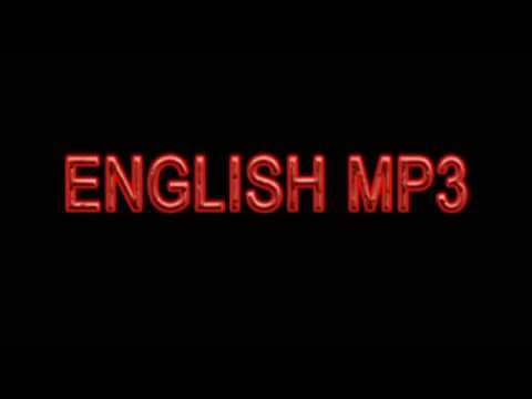 MP3 FOR U 5