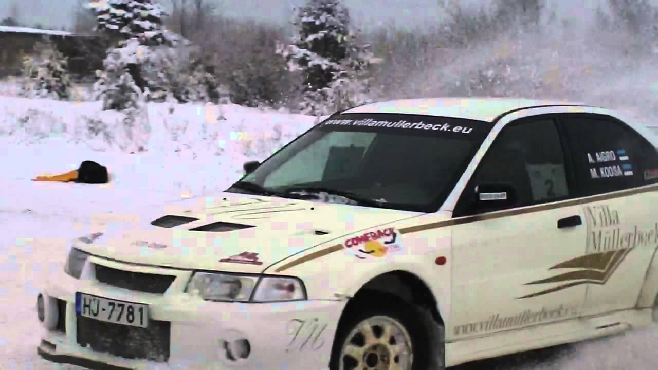 2000 mitsubishi lancer evolution vi gsr evo 6 turbo 4x4 drift show 2013 youtube - Mitsubishi Lancer Evo 2000