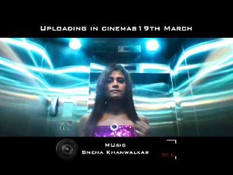 Love sex dhoka movie online