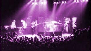 Deep Purple - Mandrake Root