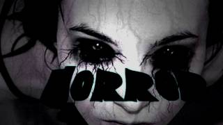 Новое интро  для канала  youtube youtube intro horror + download