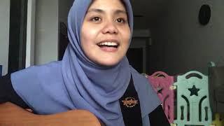 Download sayang (Cover) - Najwa