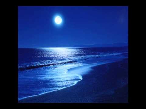 Bersuit Luna Hermosa - YouTube