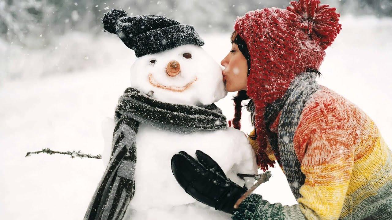 Dwin - Hello Winter (ft. Stephanie Kay)