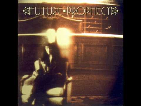 Future Prophecy - Indra