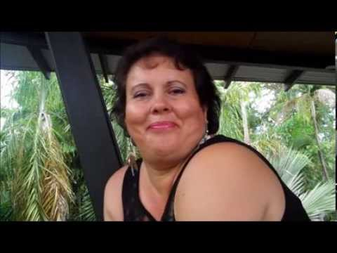 Graduate Story: Jane Johnson