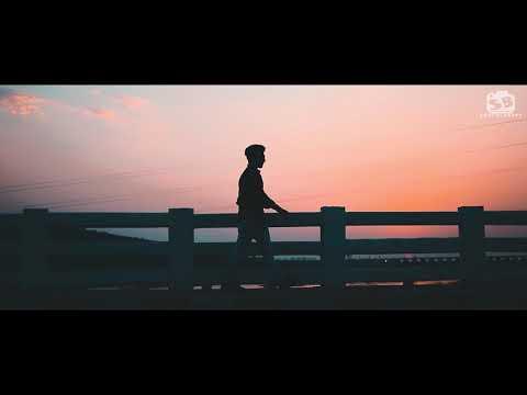Socha Tha Agar Main Milunga Tujhe | Heart Touching Whatsapp Status | Tik Tok Viral Video | SB Studio
