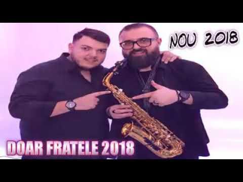 Leo de la kuweit & Marinica Namol - Doar fratele 2018 HIT NEW