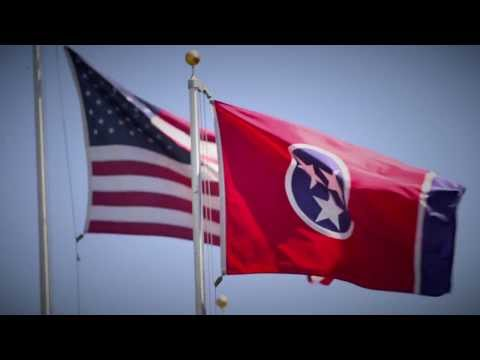 TENNESSEE: 2013 State of the Year