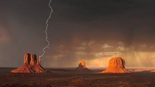 EARTH AFTER 20 CRORE YEARS || 20 करोड़ साल बाद की दुनियां || FUTURE EARTH FULL INFO