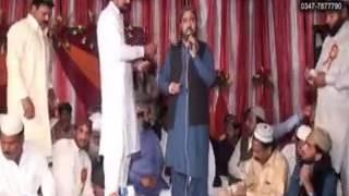 Video Ahmad Ali Hakim 2017 Sadia nu pa de ay Amina Tu Khair part3 download MP3, 3GP, MP4, WEBM, AVI, FLV Mei 2018
