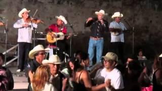 GUILLERMO VELAZQUEZ - LA CASA DEL FALDON QUERETARO 13 DE JUNIO 2015