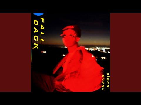 Sloan Evans - Fallback