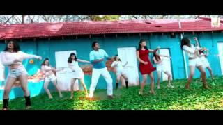 Doddmane Hudga   Thraas Aakkathi Video Song   Puneeth   Harikrishna   New Kannada Movie Song 20161