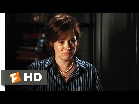 Julie & Julia (2009) - Julia Child Hates Me Scene (9/10) | Movieclips